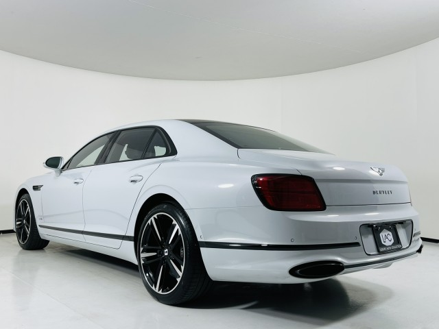 2020 Bentley Flying Spur For Sale