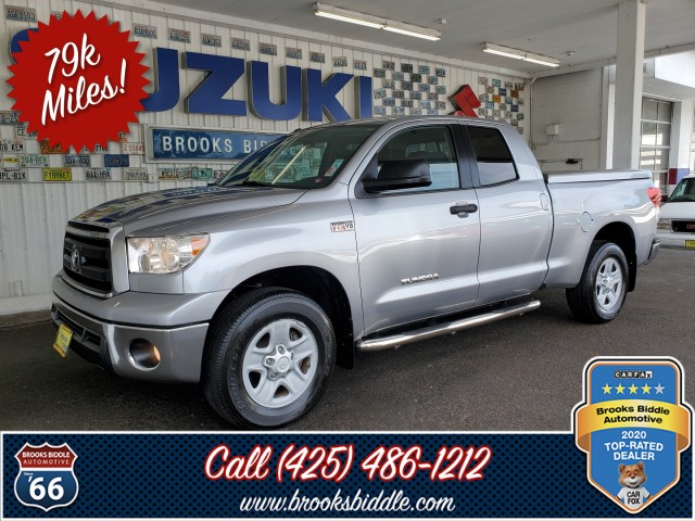Pre-Owned-2013-Toyota-Tundra-4WD-Truck