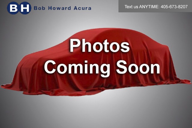 Used 2012 Honda Fit