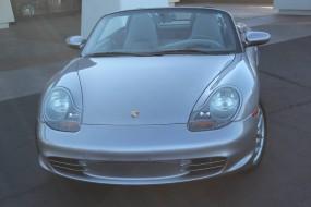 2003 Porsche Boxster  in Tempe, Arizona