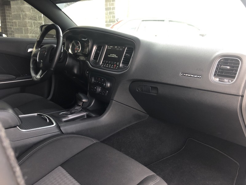 2019 Dodge Charger Scat Pack in Lafayette, Louisiana