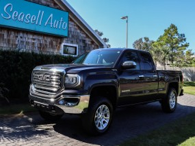 2016 GMC Sierra 1500  in Wilmington, North Carolina