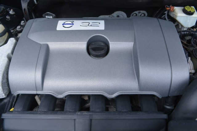 Used 2007 Volvo XC90 I6 SUV for sale in Geneva NY
