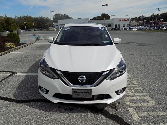 2018-Nissan-Sentra-SL