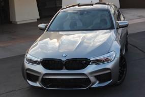 2018 BMW M5  in Tempe, Arizona