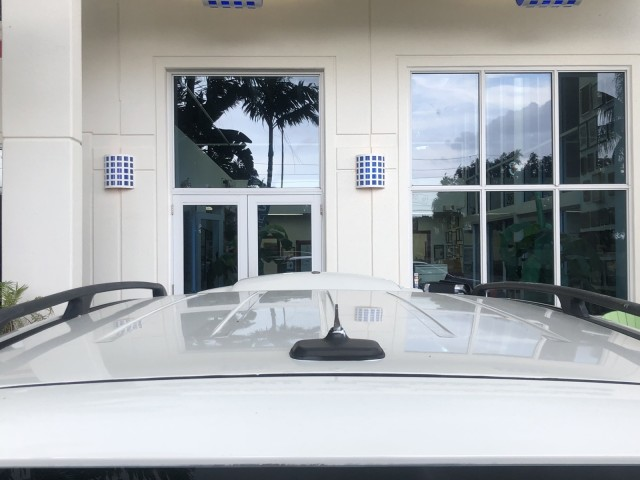 2003 Mercedes-Benz M-Class, 1 owner, 4x4 51,764 MI in pompano beach, Florida