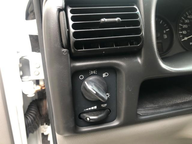 2004 Chevrolet Venture LS 1-Owner Clean CarFax Dual Power Sliding Doors 8 Passenger in pompano beach, Florida
