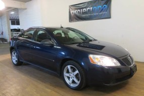 2008 Pontiac G6  in Carlstadt, New Jersey