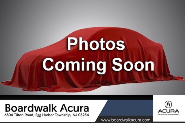 Used 2018 Acura ILX