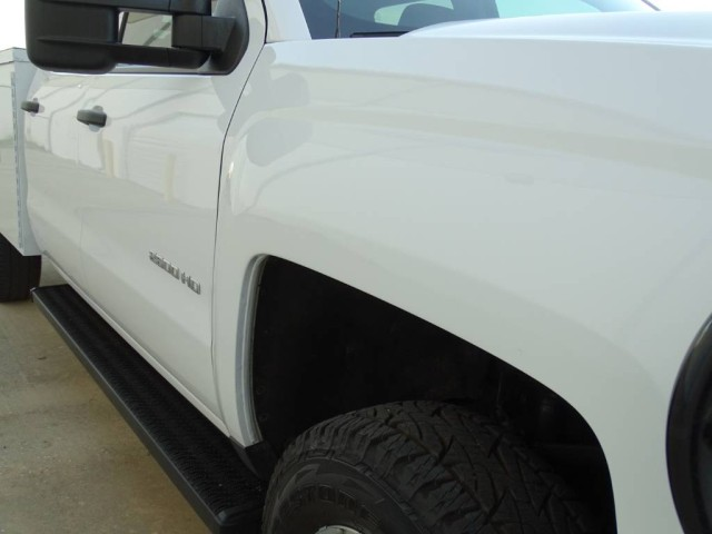 2015 Chevrolet Silverado 2500HD Built After Aug LT 4x4 in Houston, Texas