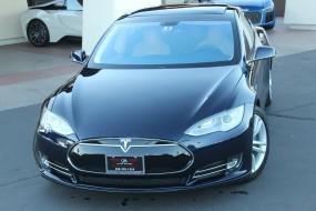 2013 Tesla Model S 60  in Tempe, Arizona