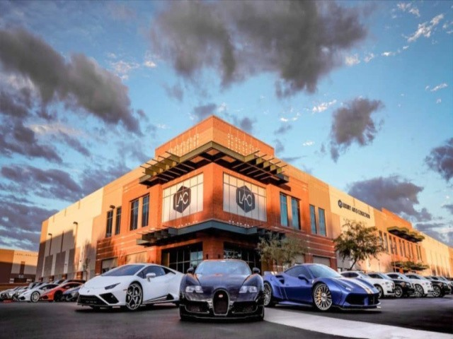 2021 Rolls-Royce Cullinan For Sale