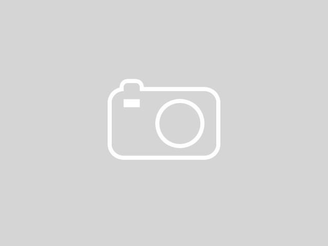 2018 Toyota Corolla LE Sedan