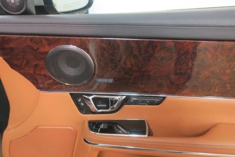 2016 Jaguar XJ XJL Portfolio in Carlstadt, New Jersey