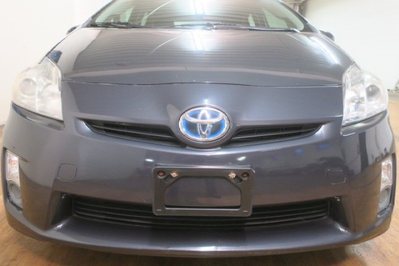 2010 Toyota Prius II in Carlstadt, New Jersey