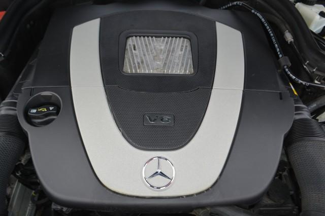 Used 2012 Mercedes-Benz C-Class C 300 Sport Sedan for sale in Geneva NY