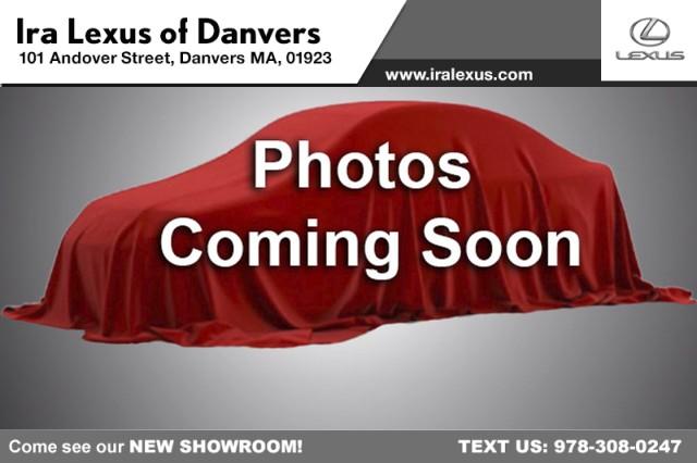 Used 2010 Lexus RX 350