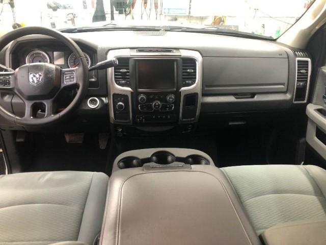 Used 2017 Ram 2500 SLT  for sale in Geneva NY