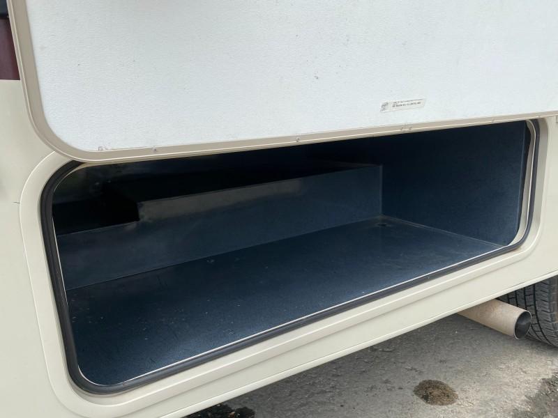 2018 Ford Coachman Leprechaun 319MB in Chesterfield, Missouri