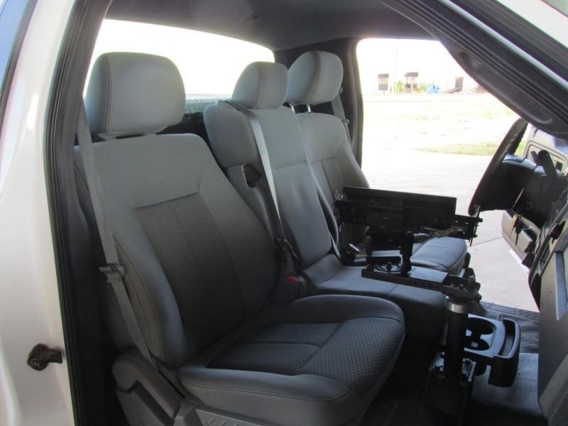 2013 Ford F-150 XL in Farmers Branch, Texas