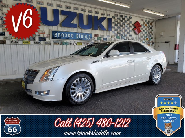Pre-Owned-2010-Cadillac-CTS-Sedan-Premium