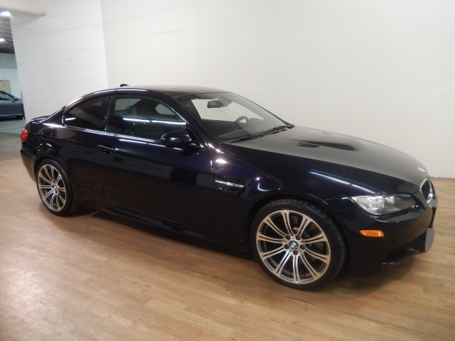 2011 BMW M3 Coupe  in Carlstadt, New Jersey