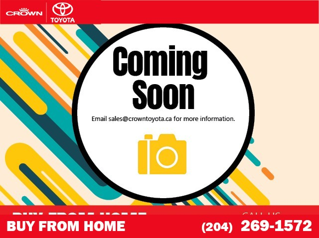 Pre-Owned 2018 Toyota Corolla | Local Trade | One Owner | LE Upgrade