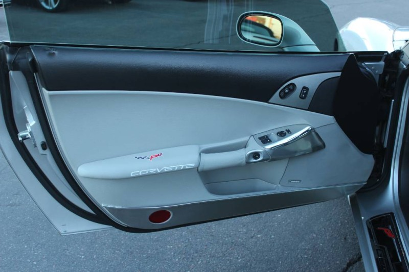 2007 Chevrolet Corvette  in Tempe, Arizona