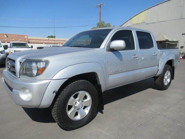55542019 Toyota Tundra 2WD SR5