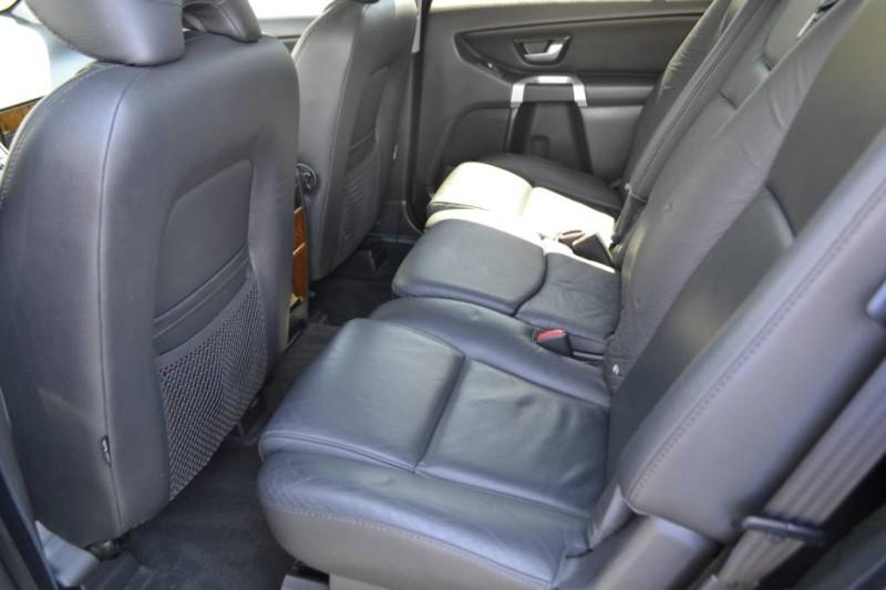 2007 Volvo XC90 V8 in Wiscasset, ME