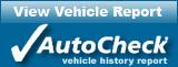 auto_check.jpg